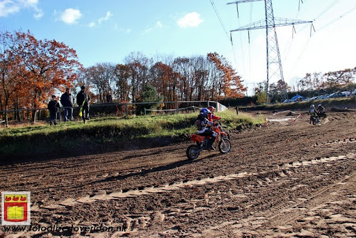 Brommercross Circuit Duivenbos  overloon 27-10-2012 (26).JPG