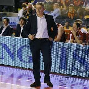 Calvani: «Avellino squadra in salute, attenzione ai loro esterni»
