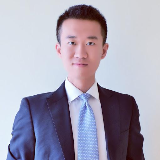 Edward Yu Photo 27