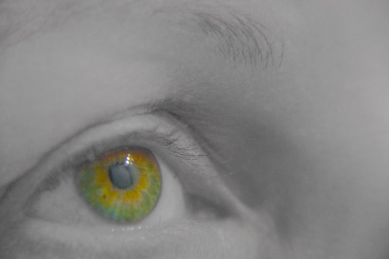 Eyes – 05/52