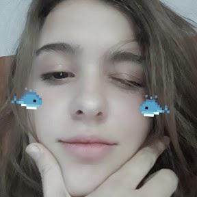 Sarah Mc