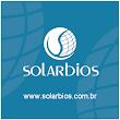 Solarbios R