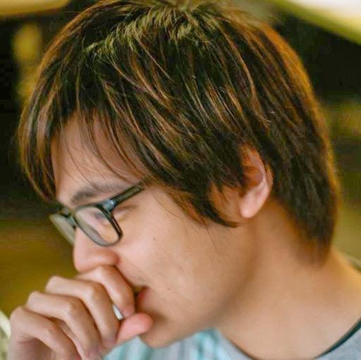 Keith Tsang Photo 20