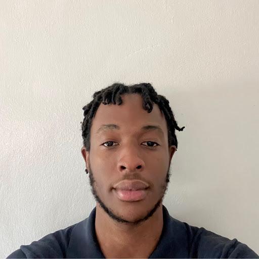 Ifoghale Eguwe