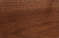 alamo walnut sample