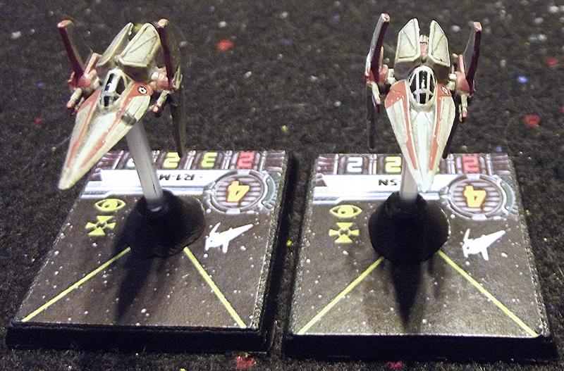 2014-07-31-vwing-pair.png