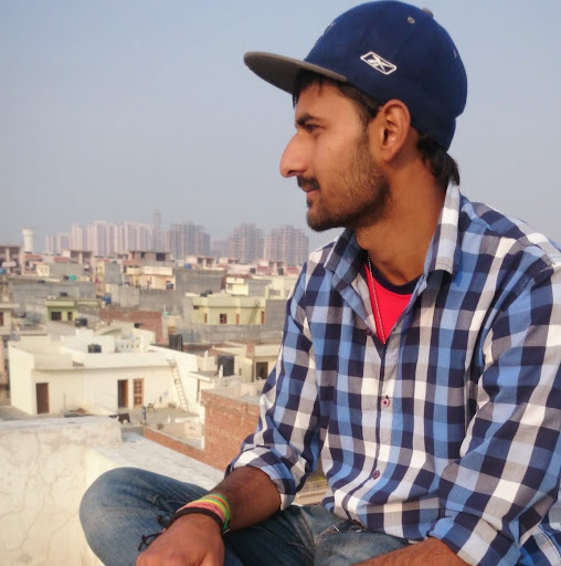 Rohit Sharma review