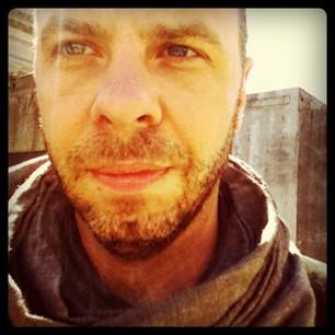 Jon Myers