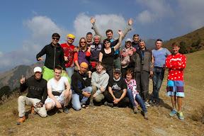 Фотоотчет о парапланерном Бире с Шеленковым ;) октябрь-ноябрь 2012 IMG_3398