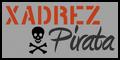 Xadrez Pirata