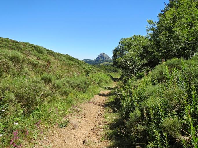 [CR] Dinotrip en mode DUL, grande traversée des Monts d'Ardèche IMG_0411
