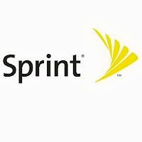 Sprint announces Wi-Fi calling for iPhone users