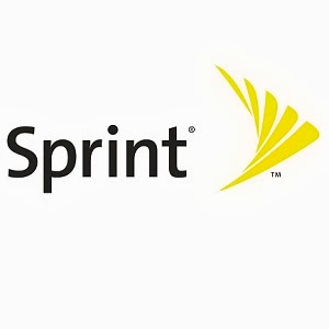 Sprint offers free international roaming