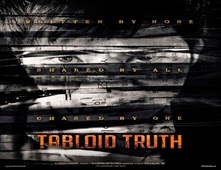 فيلم Tabloid Truth