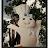 nubianboo ca avatar image