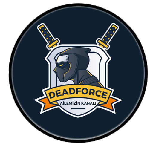 Dead Force