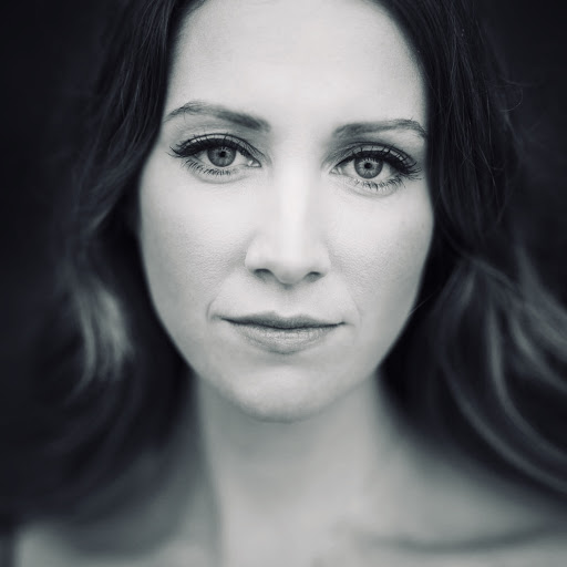 Rachel Fenlon
