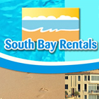 Post image for Finding Properties in South Bay