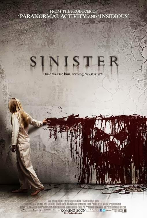 Poster Of Sinister (2012) Full Movie Hindi Dubbed Free Download Watch Online At Alldownloads4u.Com