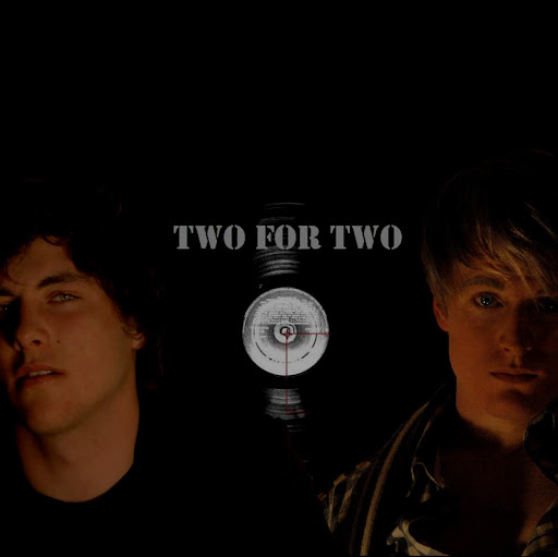 twofortwomusic