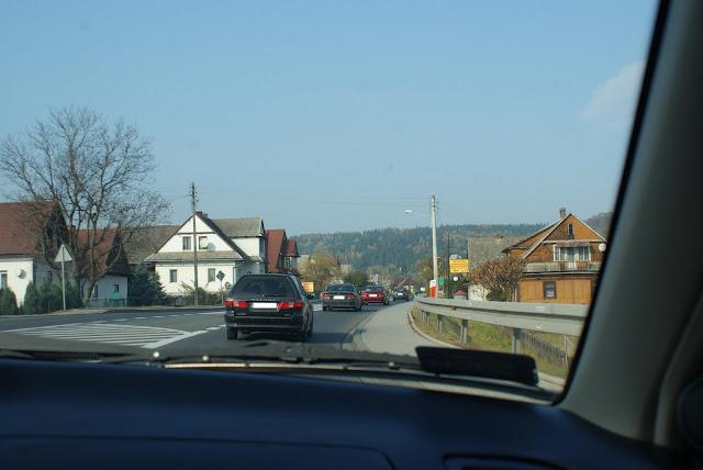 w drodze do domu 2