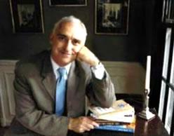 Carlos Devis
