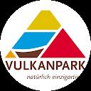 Vulkanpark Eifel