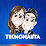 TecnonautaTV's profile photo