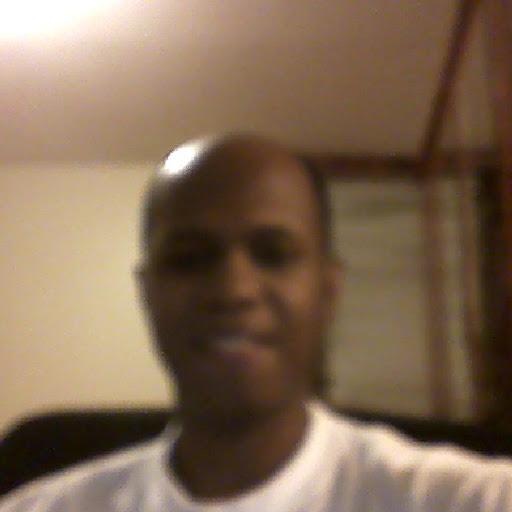 John Desousa
