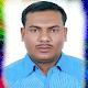 shamsul