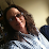 Tracy Chambers's profile photo