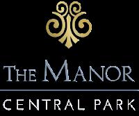 Chính sách The Manor Central Park Nghiêm Xuân Yêm