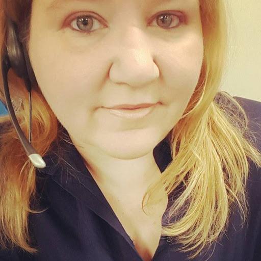 Melissa Payne - Address, Phone Number, Public Records ...