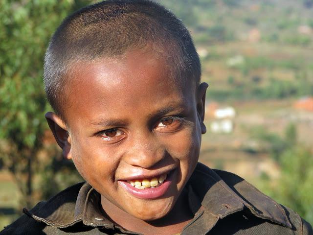 صور من مدغشقر Madagascar 14726088549