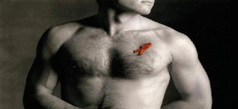 Centro de testeo para VIH