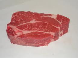 a012 Hướng dẫn cách chọn loại thịt bò phù hợp cho từng món