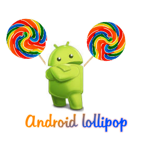 Kelebihan dan Keunggulan dari Os Terbaru Android Lollipop