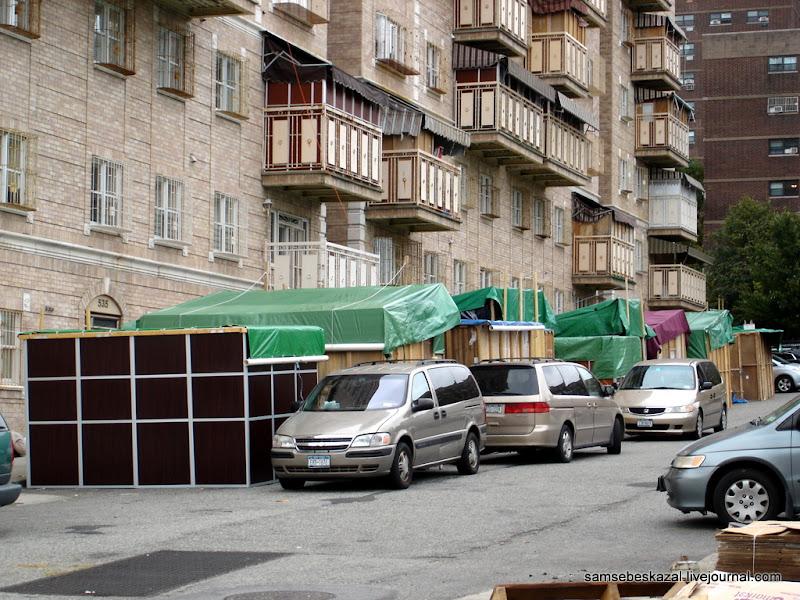 Девушка в Казани погибла за рулем