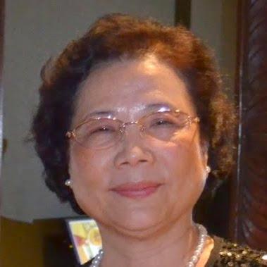 Annie Tseng Photo 18