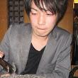 Takahito S
