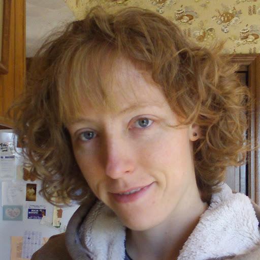 Dana Nielsen