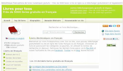external image Livres+pour+tous.jpg