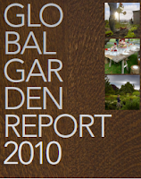 global garden report 2010. Garden Bloggers Repor.