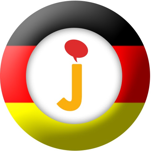 Learn German with JabbaLab's