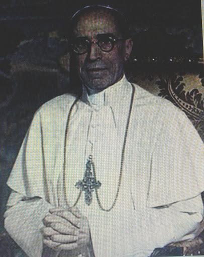 Pio XII