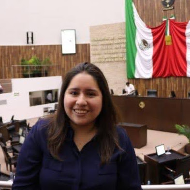 Martha Pacheco