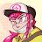 elinor brennan avatar image