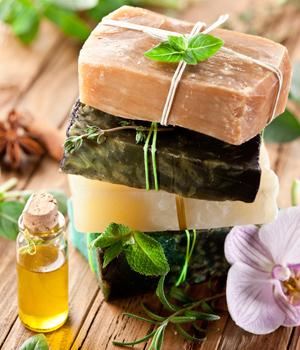 手工皂製作,手工皂原料,手工肥皂材料,手工肥皂製作 ...