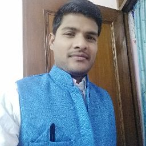 Ram Achal Photo 16