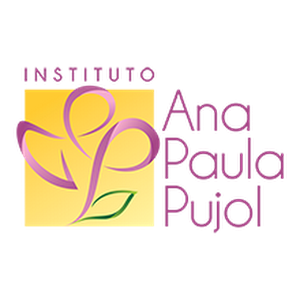 Instituto Ana Paula Pujol photos, images